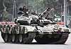Израильская модернизация Т-72: чем закончилась битва за постсоветский рынок