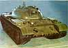 Огнеметный танк из Харькова Объект 483: победа или поражение?