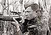 otvaga2004_russki-sniper_100x70