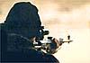 otvaga2004_sniping_100x70