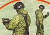 otvaga2004_digitalsoldier_00