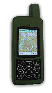 Портативный многоцелевой приемоиндикатор НПИ2 спутниковых навигационных систем предназначен для ориентации пользователя на местности в полевых условиях и для работы на транспортных средствах различного назначения
