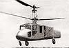 otvaga2004_helicopter-sh_00