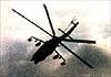 otvaga2004_helicopter_00