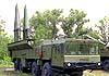 В Сирии «Искандеры» стали идеальным оружием возмездия