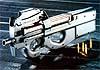 otvaga2004_weapon_100x70