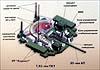 В Туле снова продемонстрировали боевой модуль для перспективных машин типа
