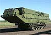 Уникальная военная техника из Омска принята на снабжение ВС РФ