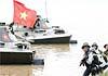 Вьетнаму необходимо сменить устаревшие ПТ-76 на модернизируемые российские