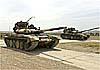 В 2013 году продолжилось победное шествие Т-90 по планете