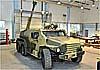 Трехосный супер-бронеавтомобиль ВПК-39273 «Волк III» заинтересовал ВДВ