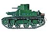 otvaga2004_us-artillery_00