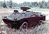 Гордости отечественного ВПК, противотанковому комплексу