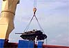 Выпущенные в Харькове танки «Оплот-Т» прибыли в Таиланд