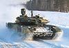 Т-90СМ с комплексом «Айнет» станет проклятием операторов ПТРК «Джавелин»
