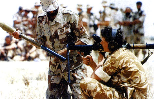 Rare images of the sas and sbs o operation in afghanistan and iraq and training