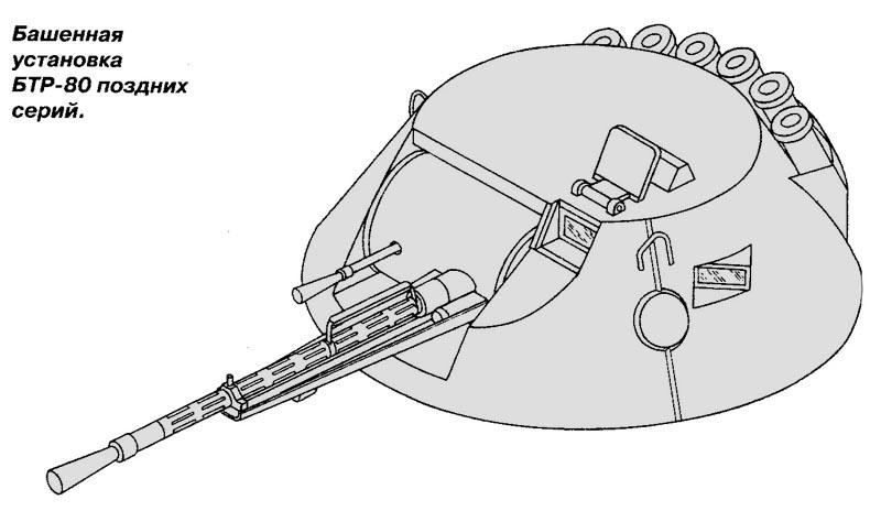 otvaga2004_turret_btr-80