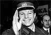 Страна отмечает 80-летний юбилей Первого космонавта Земли Юрия Алексеевича Гагарина