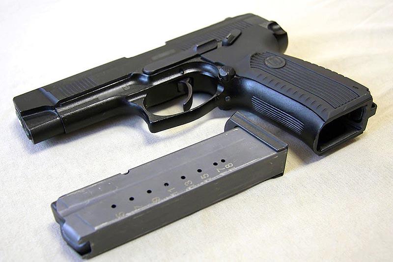 http://otvaga2004.ru/wp-content/uploads/2014/03/otvaga2004_pistolet_p-ya_02.jpg