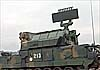 Китай пиратски скопировал российский ЗРК «Тор»