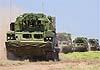 Что поможет Сирии в нейтрализации атак с воздуха?