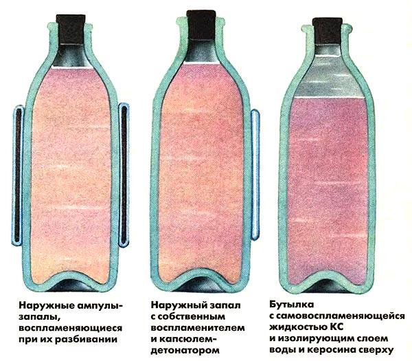 otvaga2004_bottle_03