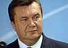 yanukovich-