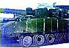 В Сети появилось фото самого таинственного танка СССР