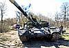 В украинскую армию