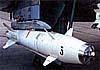 Ракеты Х-29 и Х-25 против Донецка: дорого, опасно и бессмысленно