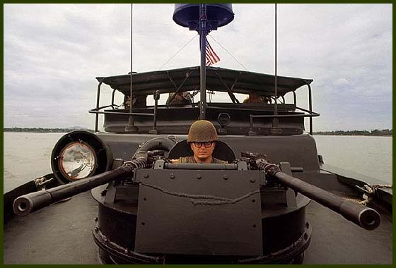 otvaga2004_vietnam_vessel_38