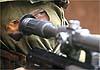 100x70_sniper-karabax