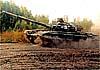 100x70_tank_t90