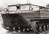 100x70_transporter-k61