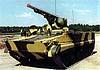 Лучший в мире противотанковый комплекс получил новый теплотелевизионный прицел взамен украинского