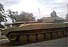 На вооружении ополченцев Донбасса появились 122-мм самоходки 2С1