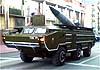 Украинская армия готовится впервые применить ракеты комплекса