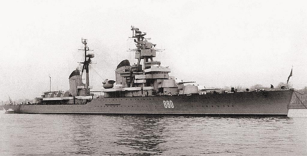 крейсер киров 20 век виды термобелья предназначаются