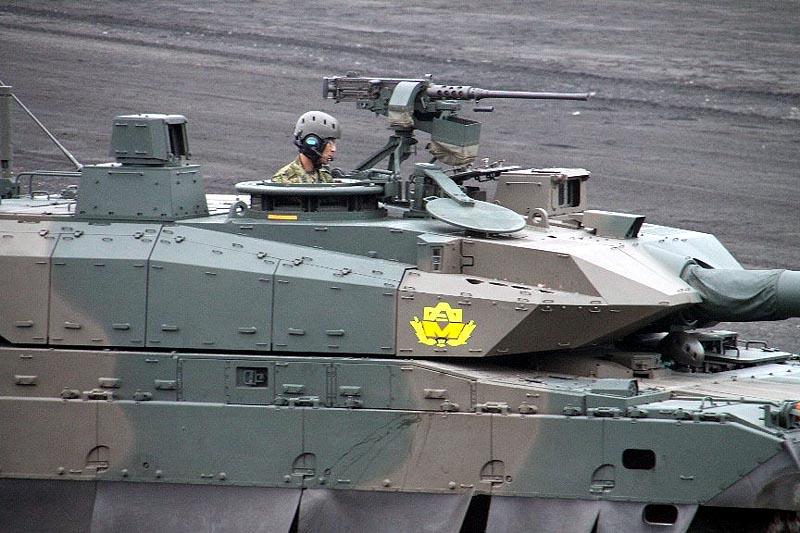 otvaga2004_tank_type10_08