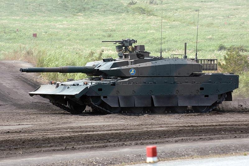 otvaga2004_tank_type10_11