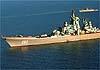 100x70_cruiser_kirov_class