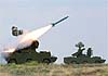 В Сирии террористы с помощью ЗРК «Оса» атаковали вертолеты