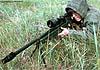 100x70_rifle_sv98