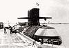 100x70_submarine
