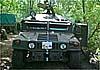 Украинский боевой опыт выявил существенные недостатки бронированных