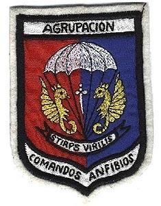 otvaga2004_argentina_agrupacion-comandos-anfibios