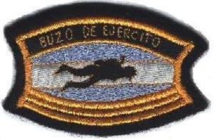 otvaga2004_argentina_emblem_buzo-de-edercito