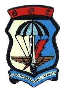 otvaga2004_argentina_emblem_goe