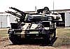 Украинская армия будет применять против ополченцев ЗСУ «Шилка»