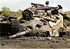 Когда у Украины закончатся танки?
